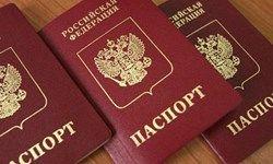 هشدار جدی روسیه در خصوص سفر به انگلیس