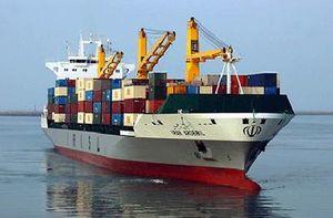رشد ۱۸ درصدی واردات از چین