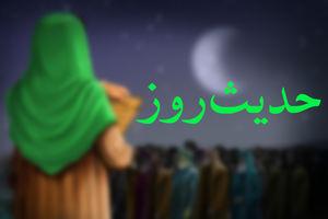 سخن امام علی(ع) درباره کسانی که حضورشان در جهاد مضر است