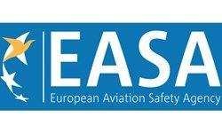 هشدار سازمان هواپیمایی اروپا نسبت به پرواز بر فراز شرق مدیترانه