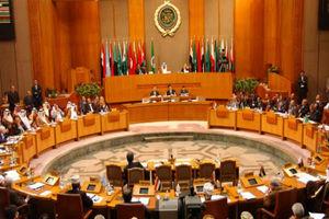 ادعاهای بیاساس اتحادیه عرب علیه ایران