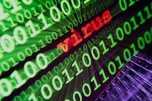 انگلیس آماده جنگ سایبری با روسیه می شود