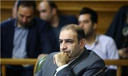 تغییر در فرایند انتخاب شهردار تهران