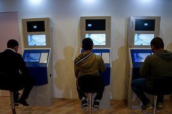 افتتاح اولین کلینیک سلامت ذهن فضای مجازی در کشور