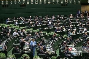 تذکر ۶۳ نماینده به رئیسجمهور درباره ضرورت برکناری سیف