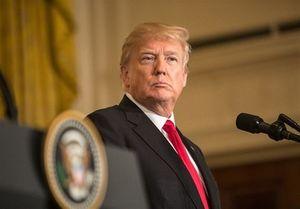 چرا ترامپ از رئیس جمهور چین تشکر کرد؟