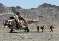 تجربههای خوب رسانه ملی در جذب مخاطب با مستند-مسابقه/چالش جدید تلویزیون: جنگ تمام عیار نظامی!