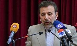واکنش واعظی به عدم بازگشت کاوه مدنی به ایران