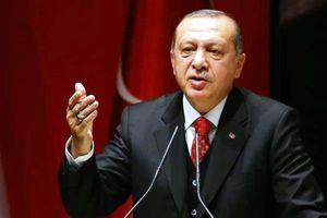 آمریکا نگران انتخابات زودهنگام در ترکیه