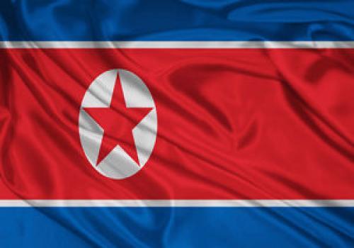 کرهشمالی حمایت آمریکا از اسرائیل را محکوم کرد