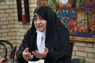 شورای فعلی تهران از شورای اول عبرت بگیرند/ شهرداری محل منازعات سیاسی نیست