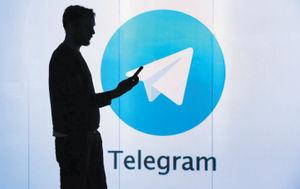 بی تعهدی تلگرام به حقوق شهروندی ایرانیان