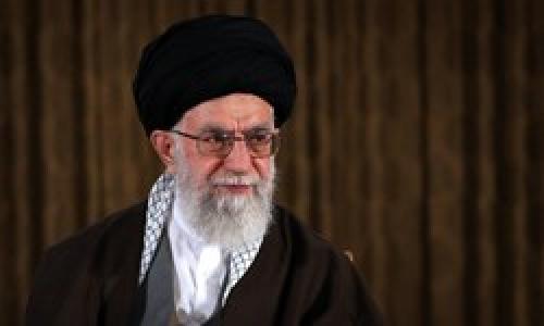 تسلیت رهبر انقلاب در پی درگذشت حجتالاسلام والمسلمین مهماننواز