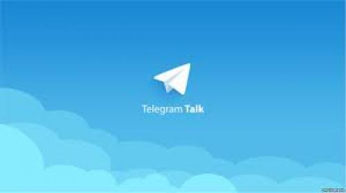 دلایل احتمال فیلترینگ تلگرام،با وجود عضویت چند ده میلیون نفر ایرانی چیست؟