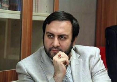 انتقاد از معطل کردن تهران به دلیل اختلافات سیاسی