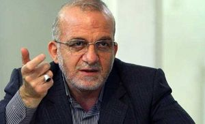 اصلاح سیاست ارزی دولت تا پایان اردیبهشت