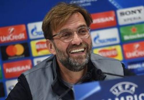 کلوپ: ما بارسلونا نیستیم