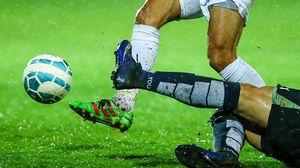 اسامی محرومان هفته پایانی لیگ برتر فوتبال
