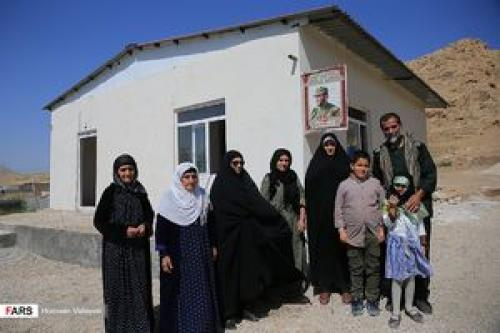 بروز بیماریهای واگیردار در مناطق زلزلهزده