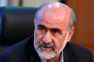 عضو اصلاح طلب شورای چهارم: تهران در حالت بلاتکلیفی به سر می برد