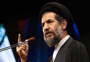 ترامپ گزارش ۴ دهه مقاومت ایران برابر سلطهگران را مطالعه کند/ آقایان مسئول! کشور توان افزایش حقوق شما را ندارد