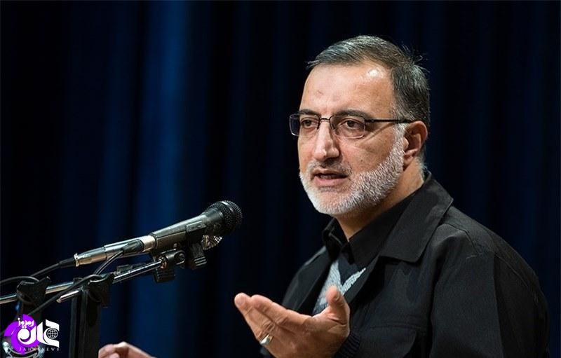 حزب اللهی متخلف باید دو برابر تنبیه شود/ ماجرای حکمیت رئیسی میان مرتضوی و زاکانی/ پرونده کهریزک چگونه به مرتضوی رسید؟