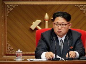 اجازه میدهیم بازرسان شاهد بسته شدن مراکز هستهای باشند