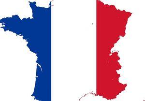 پیامدهای خروج آمریکا از برجام از زبان فرانسه