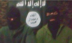 داعش فیلم حمله به «بیشکک» را منتشر کرد