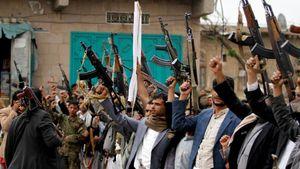 هلاکت سه سعودی توسط تکتیراندازان یمنی