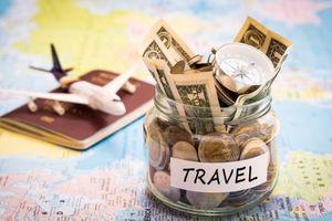 زوار عتبات ۲۵۰هزار دینار ارز مسافرتی میگیرند