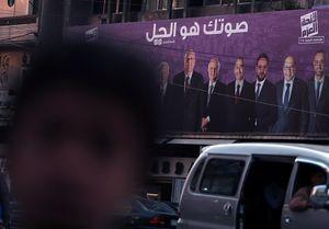 آخرین وضعیت انتخابات لبنان؛ حزب الله وضعیت بهتری دارد