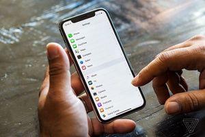 محبوب ترین گوشیهای سه ماهه اول سال ۲۰۱۸