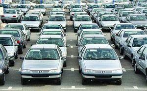 آخرین قیمت خودرو/ پژو ۲۰۶ ارزان شد