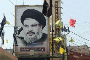 تأثیرات فرا لبنانی پیروزی حزبالله