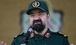 واکنش محسن رضایی به پیروزی حزبالله در انتخابات لبنان