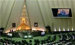 تذکر پی در پی نمایندگان به لاریجانی