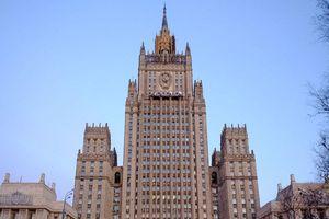 مسکو: به حمایت کامل از برجام ادامه میدهیم