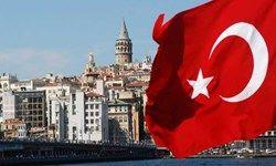 واکنش ترکیه به خروج آمریکا از برجام