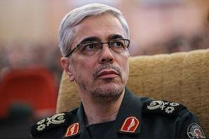 ایجاد همکاری نظامی بین ایران و بولیوی