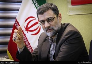 گلایه وزیر بهداشت از روحانی به روایت پسرعمویش