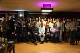 جزئیات برگزاری دهمین دورهمی فعالان نرم افزارهای مذهبی +لینک ثبتنام