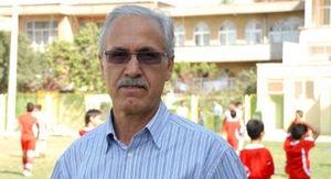 ذوالفقارنسب: پرسپولیس با هوادارانش الجزیره را میبرد