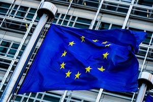 اروپا را با «ضربالاجل» راستی آزمایی کنید