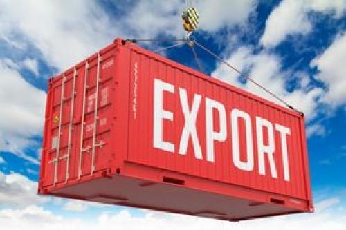 پول صادرات غیر نفتی کجا میرود؟