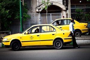 آیا کرایههای تاکسی و اتوبوس در تهران گران میشود؟