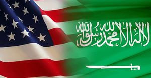 روایت وزیر لبنانی از چهار هدف آمریکا علیه ایران