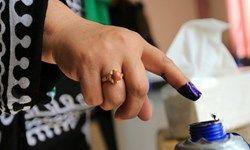 اعلام نتایج نهایی انتخابات عراق تا ۲ روز دیگر