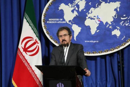 روحانی عازم نیویورک می شود/ پیگیری ویژه درخصوص حادثه بصره/نگران تحرکات ضد انقلاب نیستیم/ دیدار ظریف و کری مسئله جدیدی نیست