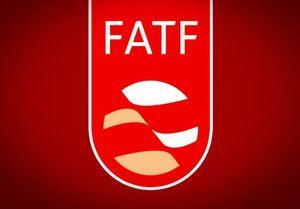 توهین به مردم برای پوشاندن بیسوادی نمایندگان حامی FATF